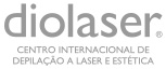 Logotipo Diolaser